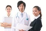 LLP先端保健科学研究所