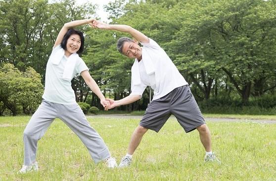 日本未病医学系学会連合